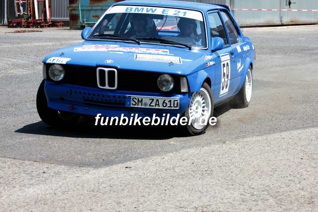 Grabfeld-Rallye 2015_0105