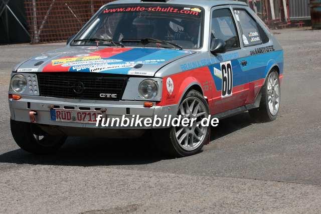 Grabfeld-Rallye 2015_0107