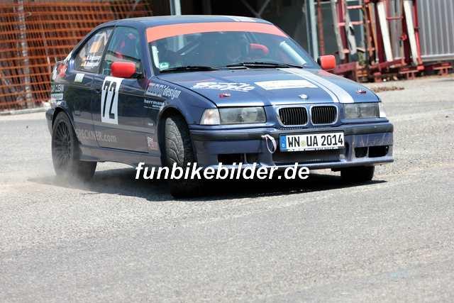 Grabfeld-Rallye 2015_0120