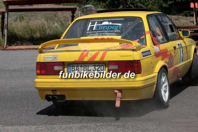 Grabfeld-Rallye 2015_0124
