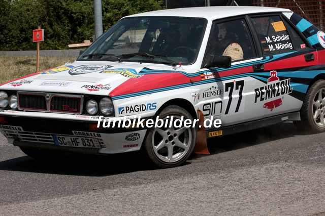 Grabfeld-Rallye 2015_0133