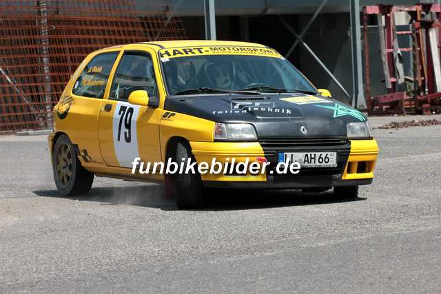 Grabfeld-Rallye 2015_0134