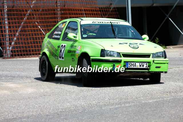 Grabfeld-Rallye 2015_0138