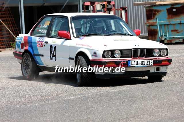 Grabfeld-Rallye 2015_0140