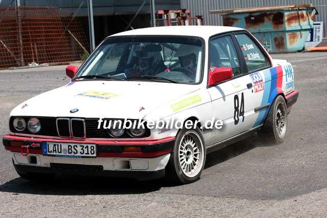 Grabfeld-Rallye 2015_0141