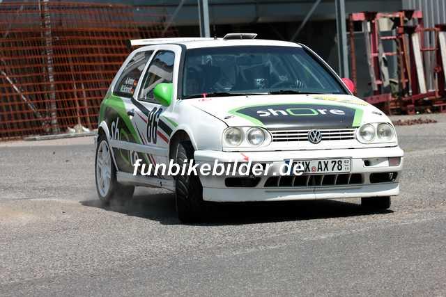 Grabfeld-Rallye 2015_0144