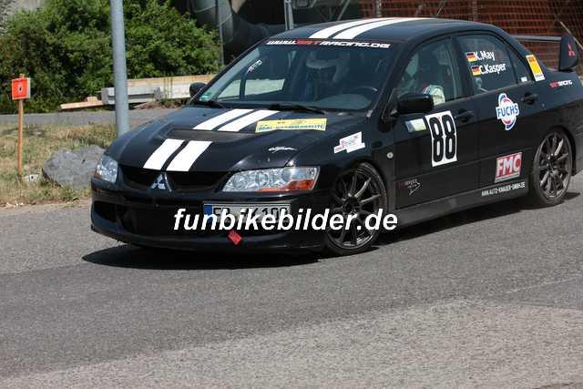 Grabfeld-Rallye 2015_0149