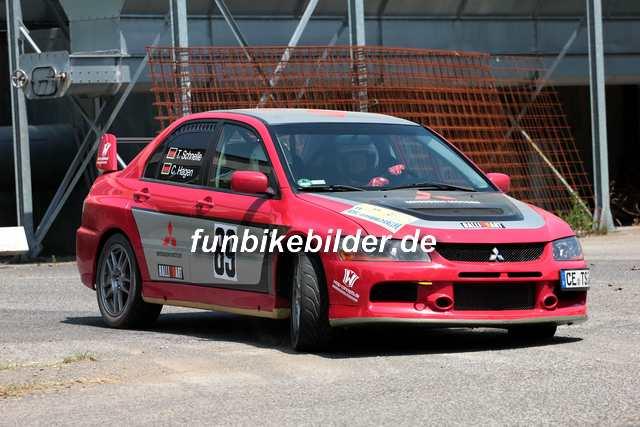 Grabfeld-Rallye 2015_0150
