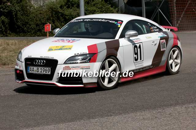 Grabfeld-Rallye 2015_0153