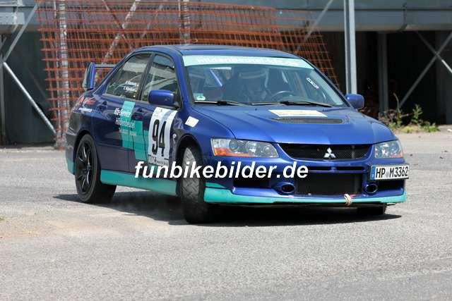Grabfeld-Rallye 2015_0156