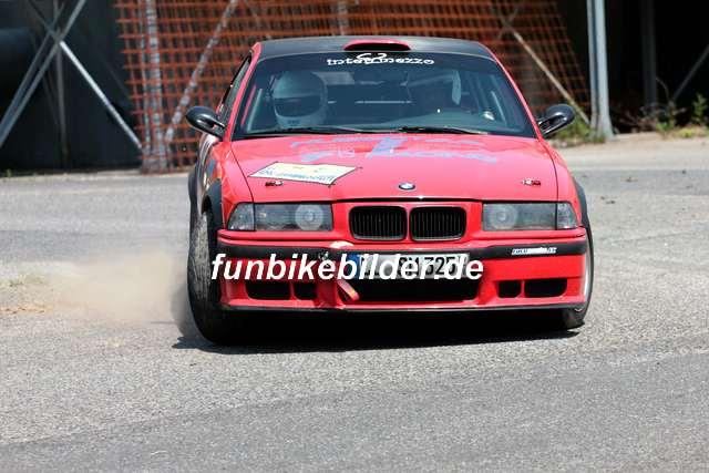 Grabfeld-Rallye 2015_0164