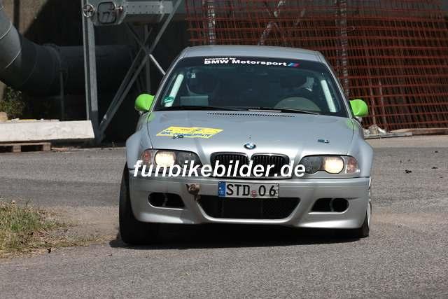 Grabfeld-Rallye 2015_0166