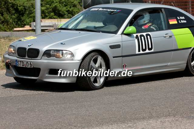 Grabfeld-Rallye 2015_0167