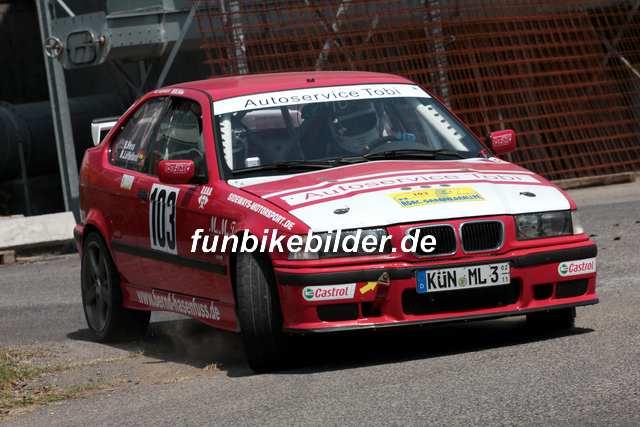 Grabfeld-Rallye 2015_0168