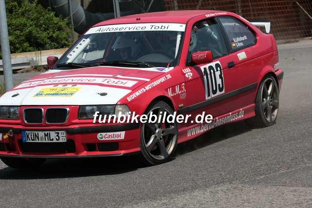 Grabfeld-Rallye 2015_0169