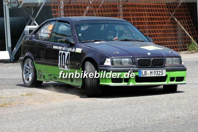 Grabfeld-Rallye 2015_0170