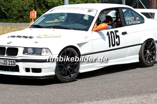 Grabfeld-Rallye 2015_0173