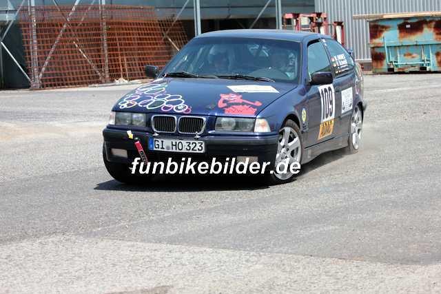 Grabfeld-Rallye 2015_0181