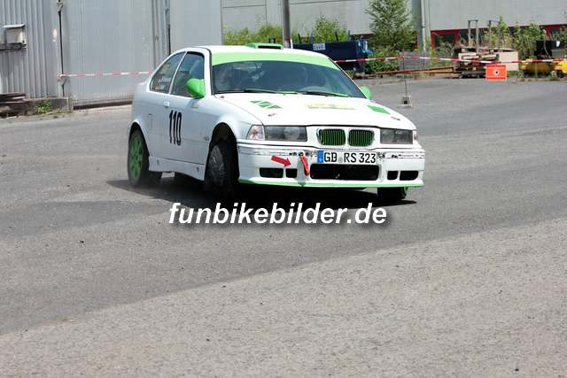 Grabfeld-Rallye 2015_0183