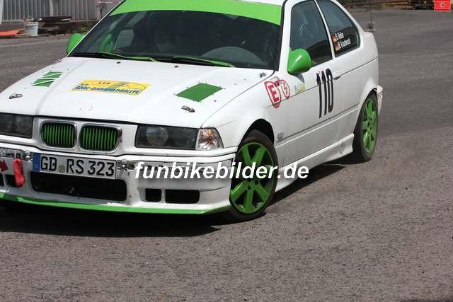 Grabfeld-Rallye 2015_0184