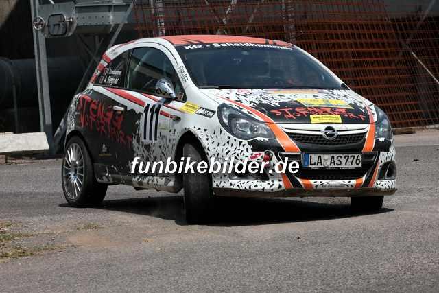 Grabfeld-Rallye 2015_0185