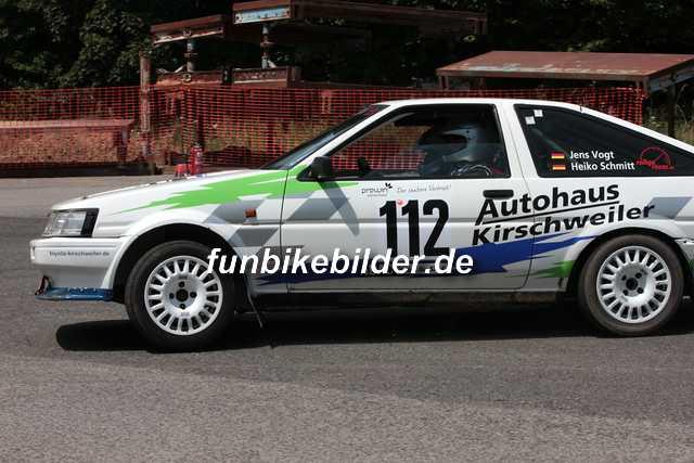 Grabfeld-Rallye 2015_0190