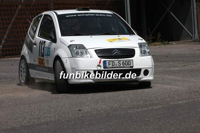 Grabfeld-Rallye 2015_0191