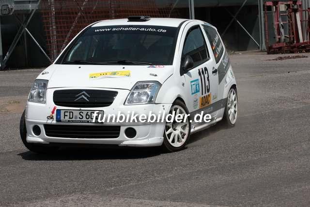 Grabfeld-Rallye 2015_0192