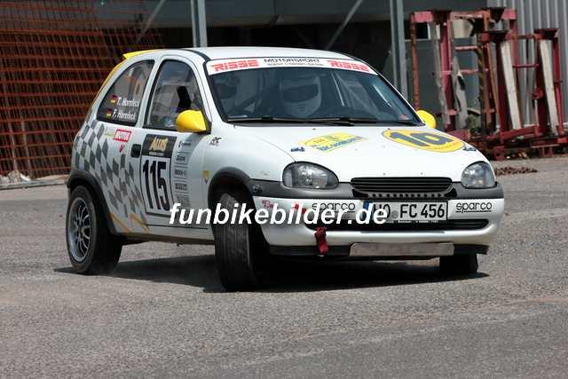 Grabfeld-Rallye 2015_0193