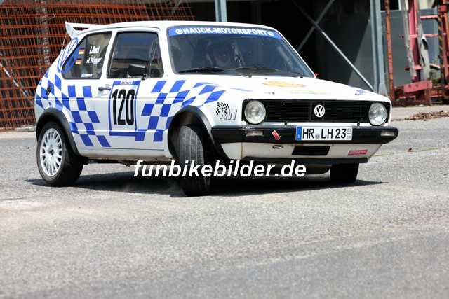 Grabfeld-Rallye 2015_0198