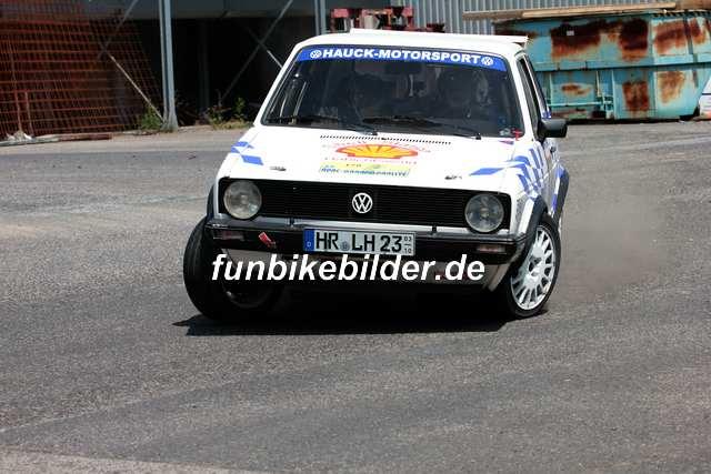 Grabfeld-Rallye 2015_0199