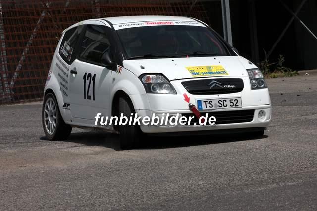 Grabfeld-Rallye 2015_0200