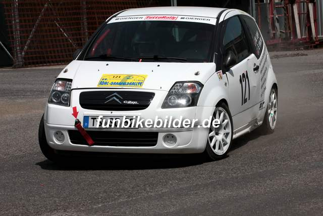 Grabfeld-Rallye 2015_0201
