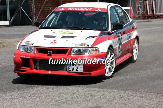 Grabfeld-Rallye 2015_0204