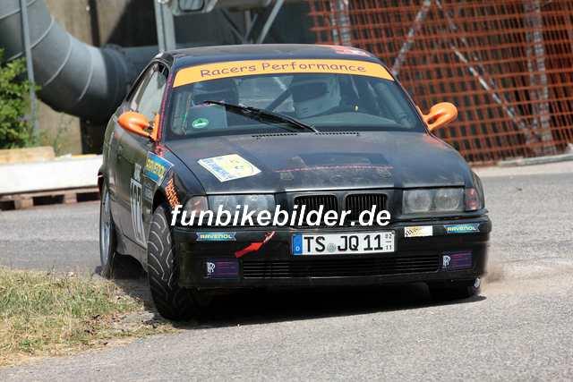 Grabfeld-Rallye 2015_0205