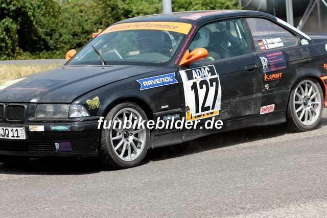 Grabfeld-Rallye 2015_0206