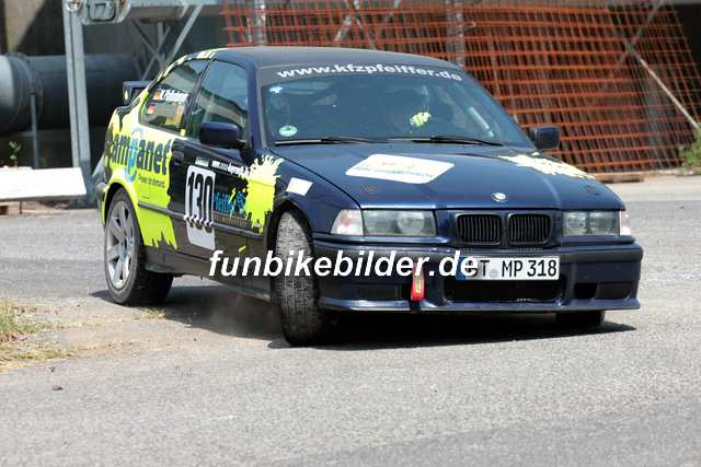 Grabfeld-Rallye 2015_0209