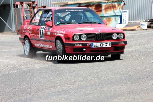 Grabfeld-Rallye 2015_0211