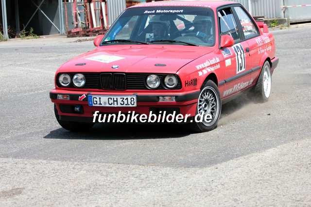 Grabfeld-Rallye 2015_0212