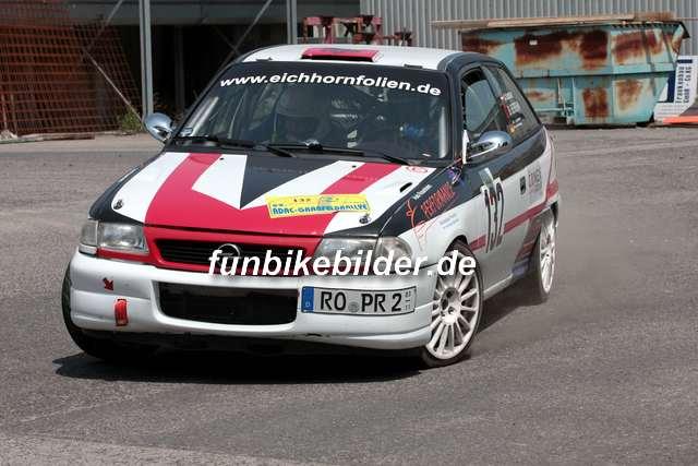 Grabfeld-Rallye 2015_0214