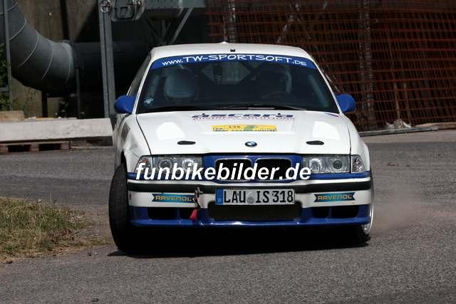 Grabfeld-Rallye 2015_0223