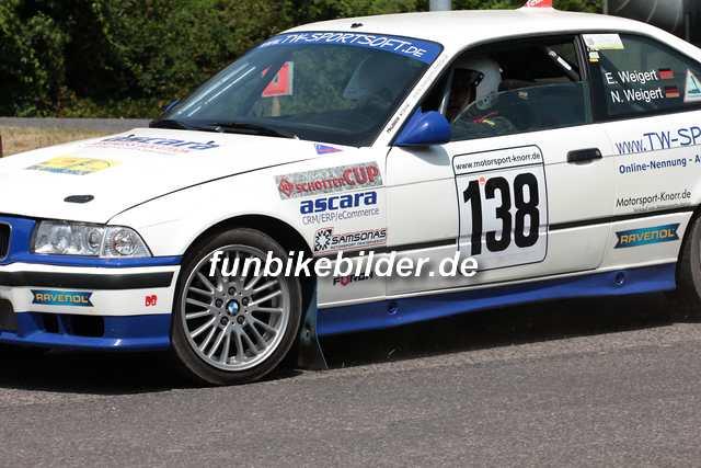 Grabfeld-Rallye 2015_0224