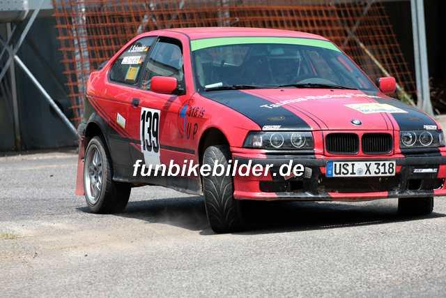 Grabfeld-Rallye 2015_0225