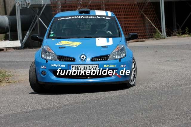 Grabfeld-Rallye 2015_0227