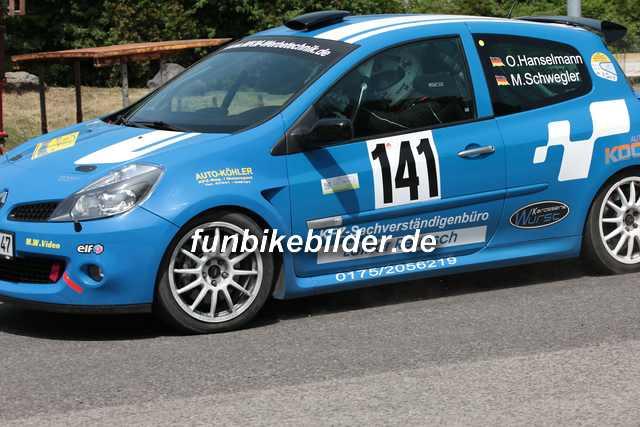 Grabfeld-Rallye 2015_0228