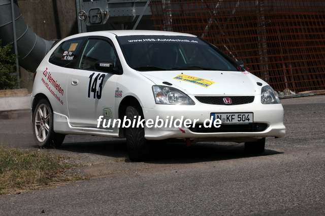 Grabfeld-Rallye 2015_0231