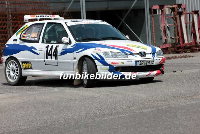 Grabfeld-Rallye 2015_0233