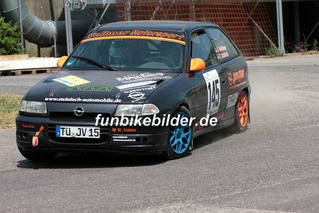 Grabfeld-Rallye 2015_0236