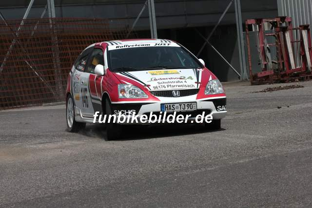 Grabfeld-Rallye 2015_0237