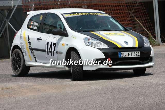 Grabfeld-Rallye 2015_0239